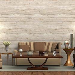 wall paneling decorative print collection white barn barn wood