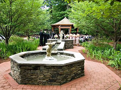 Stonehedge Inn and Spa Tyngsboro Massachusetts Wedding Venues 2