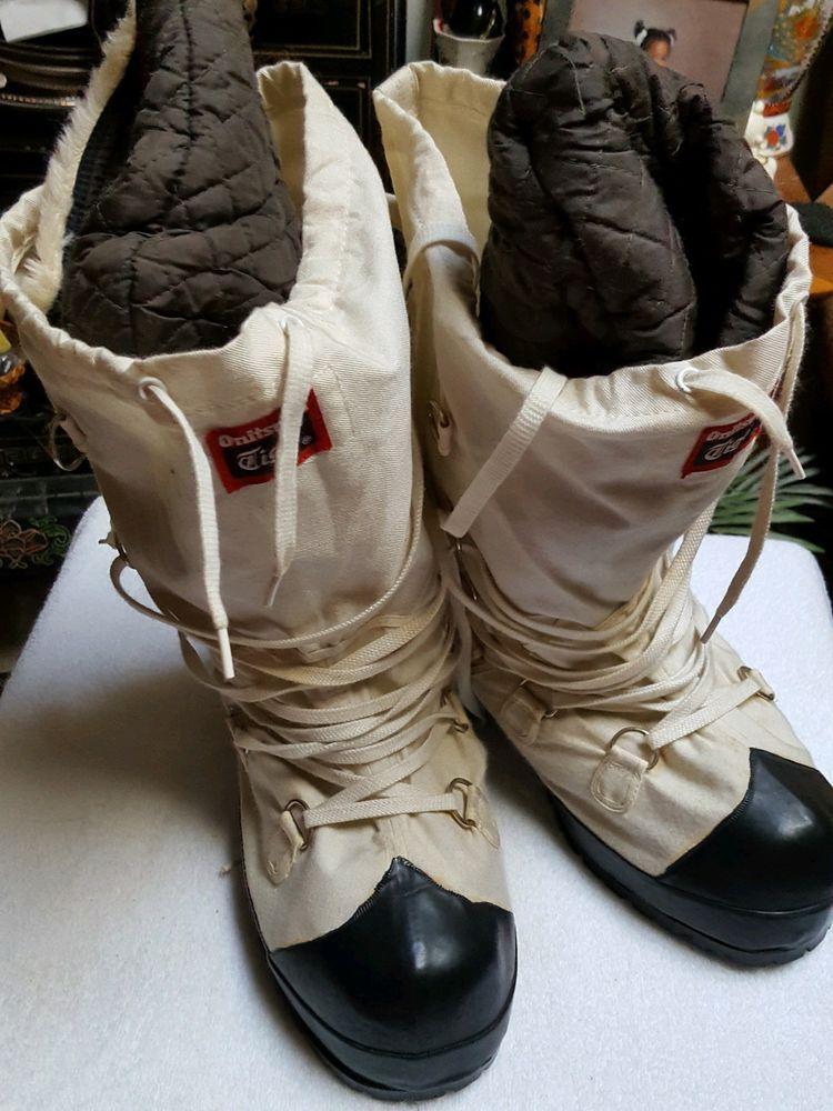 onitsuka tiger winter shoes