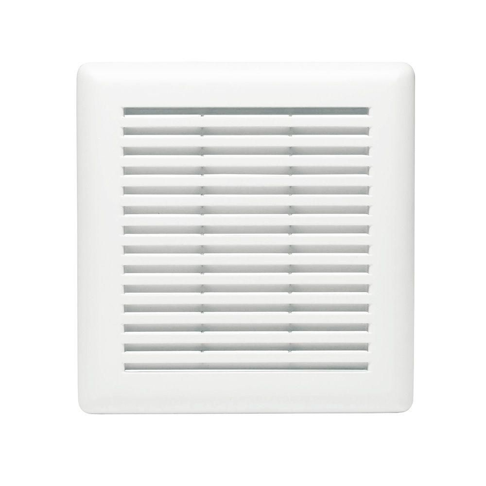 Nutone Bathroom Fan Grille Http Onlinecomplianceinfo Hunter Thermostat 44155c Wiring Diagram