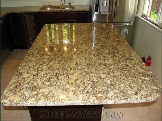 New Venetian Gold Yellow Granite Countertop from the Details Include  Pictures Sizes Color Material and Origin. new venetian gold granite pictures   Google Search   Model