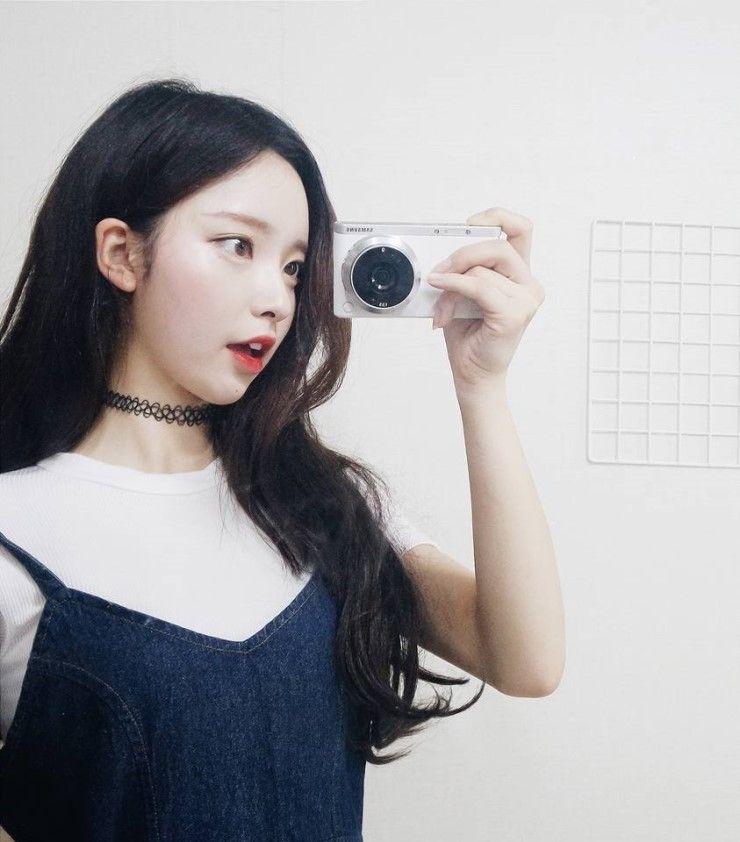 Kết Quả H 236 Nh ảnh Cho 피팅 모델 김나희 Kim Na Hee Pinterest