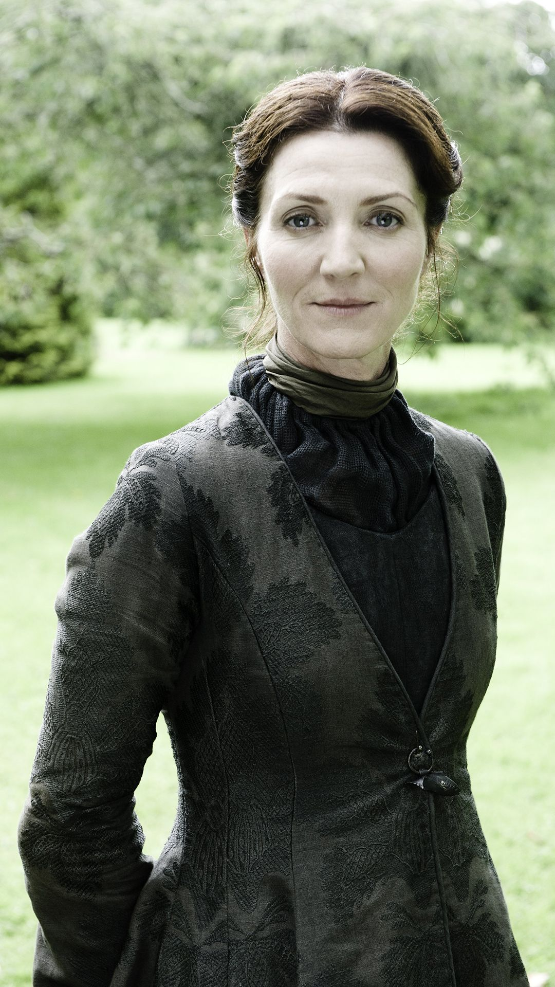 catelyn stark game of thrones costumes pinterest. Black Bedroom Furniture Sets. Home Design Ideas