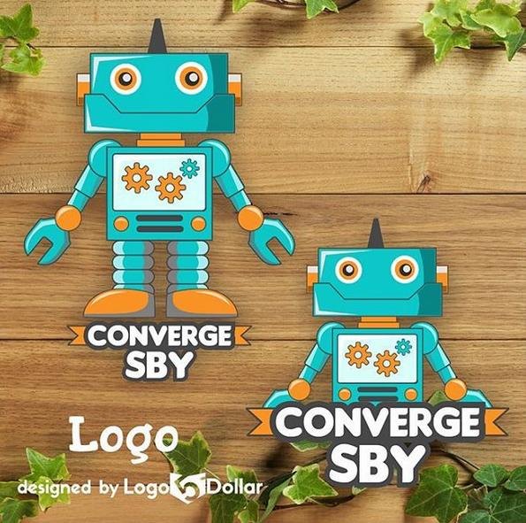 jasa bikin logo murah , sayembara desain logo , pembuat