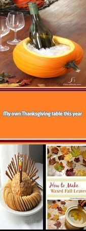 35 Thanksgiving Table Centerpieces That Are Seriously Gorgeous These Thanksgivin...,  #Center... #thanksgivingtablesettings 35 Thanksgiving Table Centerpieces That Are Seriously Gorgeous These Thanksgivin...,  #Centerpieces #Gorgeous #Table #Thanksgivin #Thanksgiving #ThanksgivingDecorationsleaves #thanksgivingtablesettings