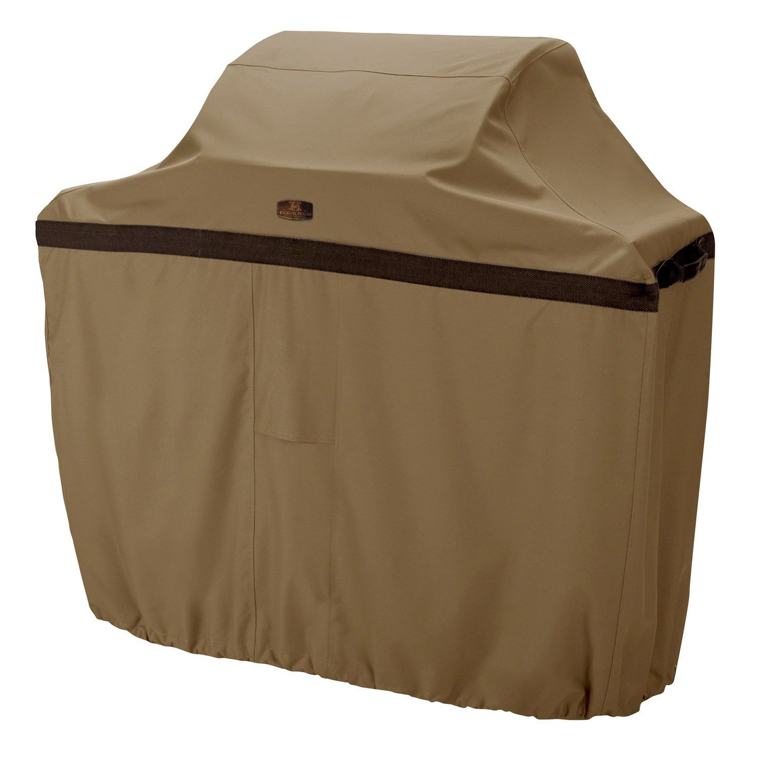 Hickory Small Patio Grill Cover Grill Cover Bbq Cover Classic Accessories
