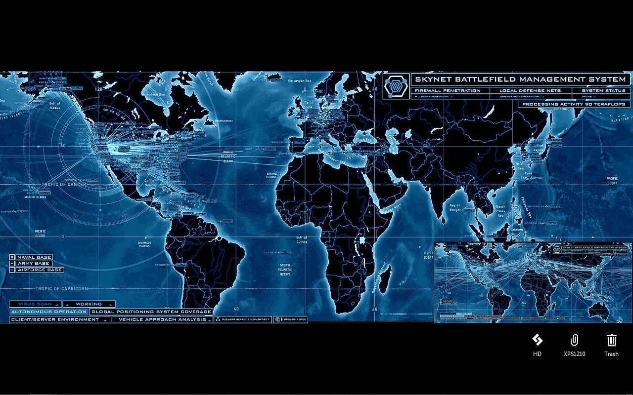 Global map wallpapers wallpaper hd wallpapers pinterest wallpaper global map wallpapers wallpaper gumiabroncs Choice Image
