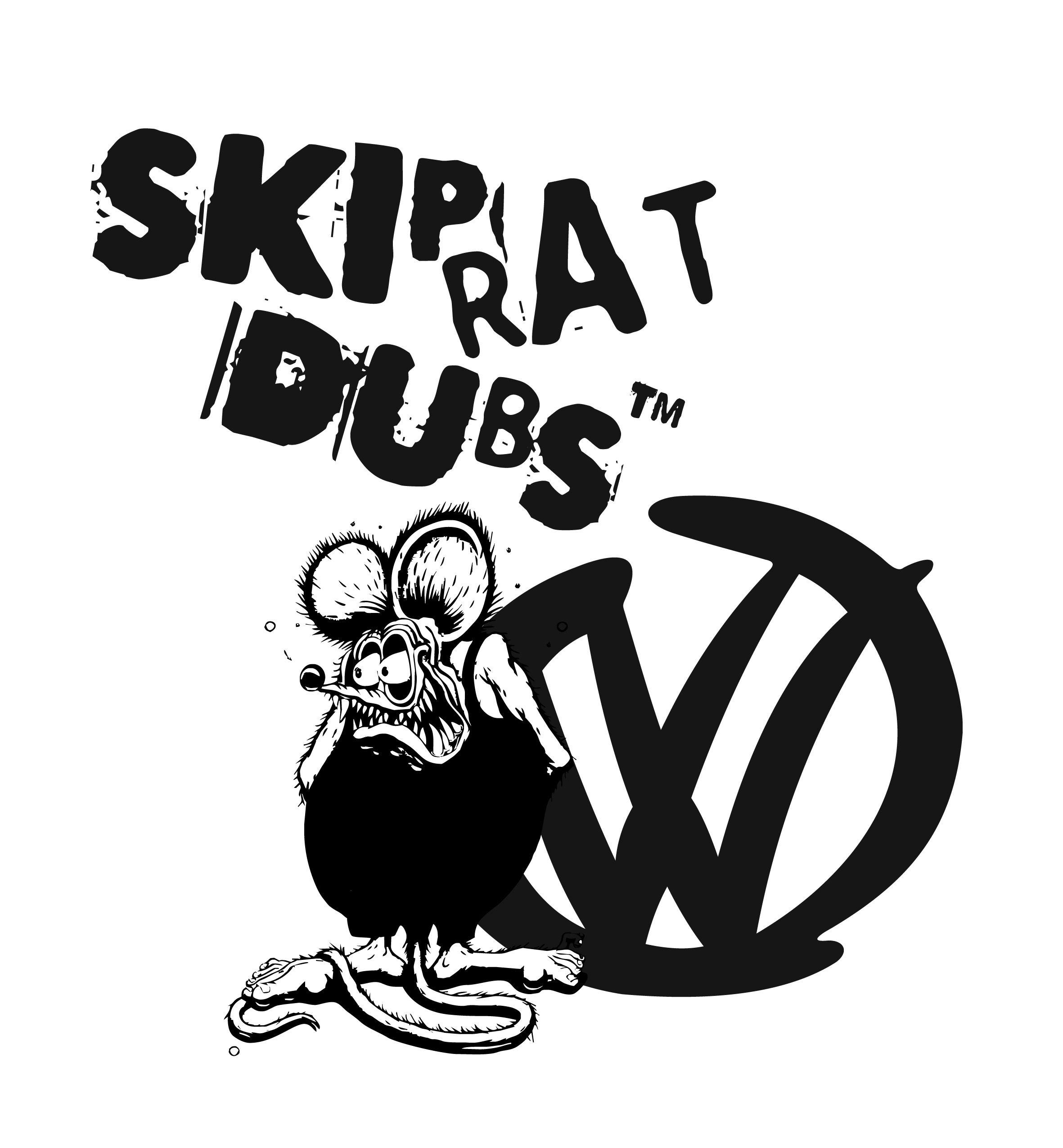 Volkswagen por barbara greg volkswagenvw beetles
