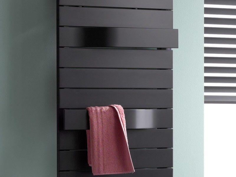 Kaufen Sie Den Kermi Tabeo Design Badheizkörper Bei BadDepot.de! ✓ Günstige  Preise ✓ 8 Größen ✓ über 40 Farben Zur Auswahl