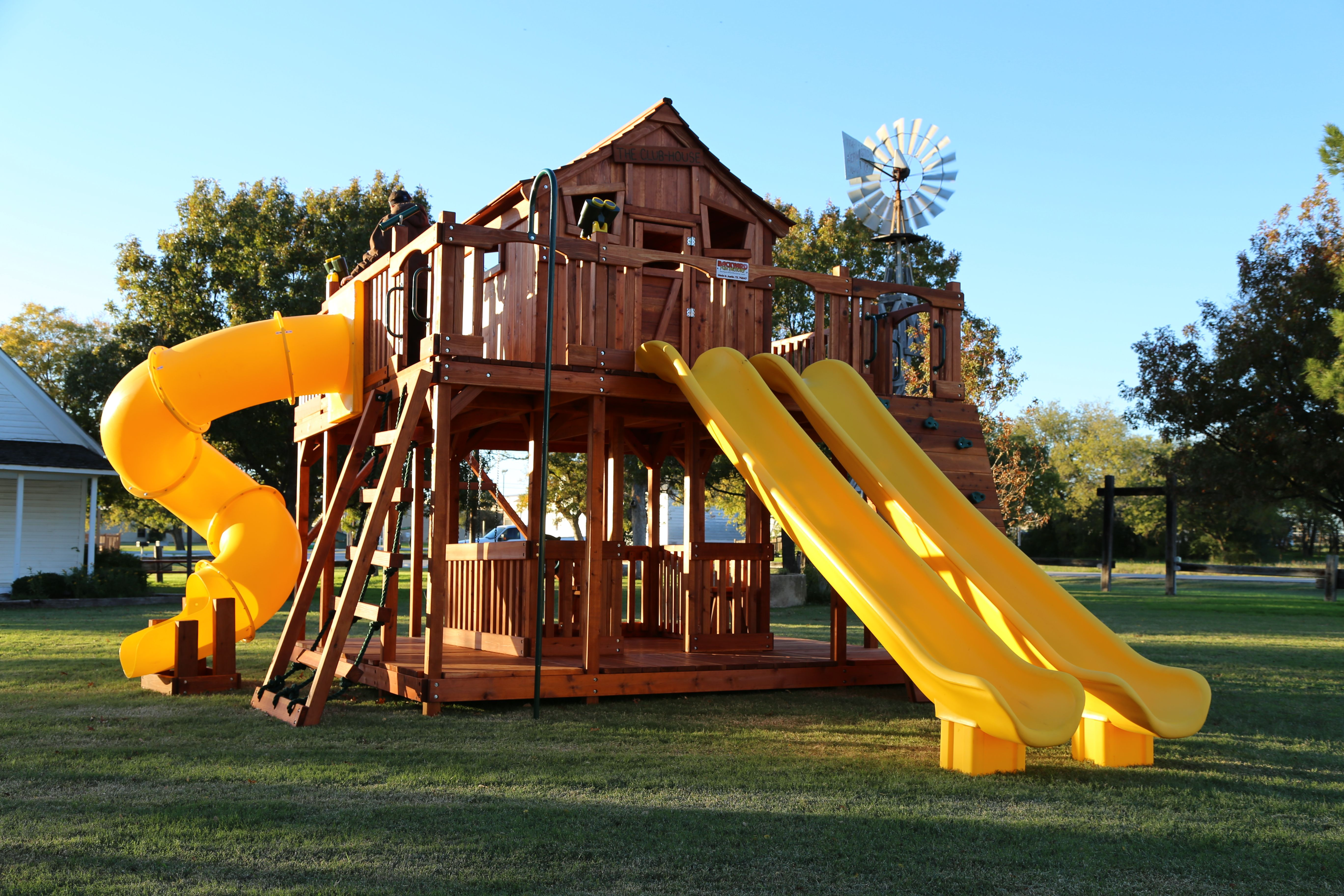 Outdoor Play   Pinterest   Play Fort, Forts And Plays