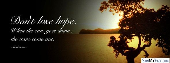 Quotes Inspiration Nature Facebook Timeline Cover Photosskins