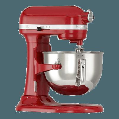 Kitchenaid Appliances At Rc Willey In 2020 Kitchen Aid Appliances Kitchen Aid Kitchenaid Dishwasher