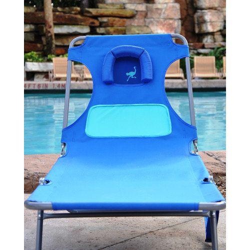 Patio Garden Beach Lounge Chair Lounge Chair Outdoor Outdoor