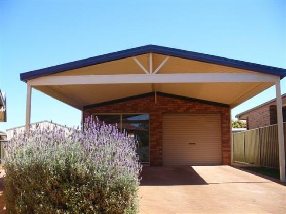 Carport Design Ideas By Picton Bros Carport Designs Australian Design Carport