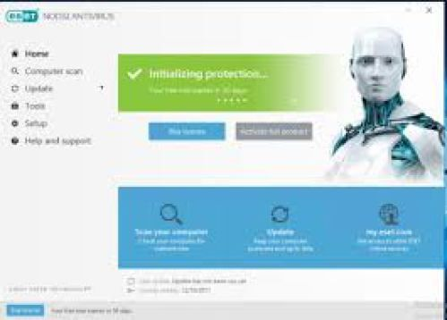 eset nod32 antivirus 11.1 activation key