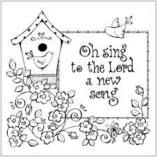 Christian Coloring Pages For Adults Google Search Coloring