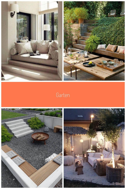 19 Trendy Corner Sitzecke Garten Wohnzimmer Corner Garten Sitzecke Trendy Wohnzimmer Gartenideen Sitzecke Garten 19 Tr Patio Home Decor Outdoor Decor