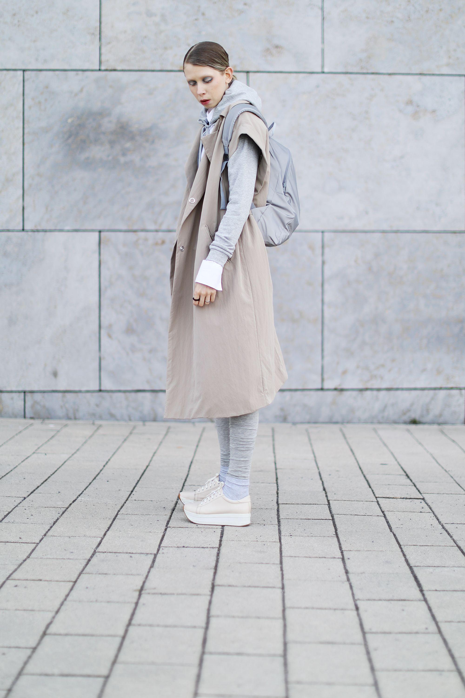 Pin On Fashion Looks