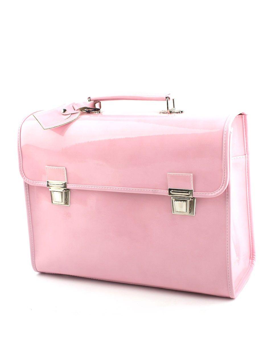 5469feb8707 Schoolbag I Schooltas I Boekentas I Escudama I Made in Italy   kids ...