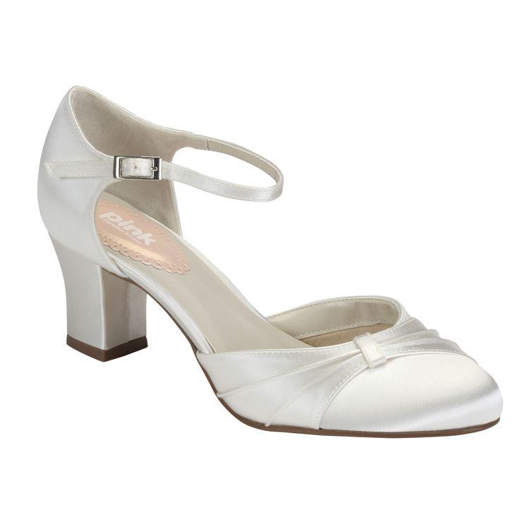 wedding shoes, Bride shoes, Bridal shoes