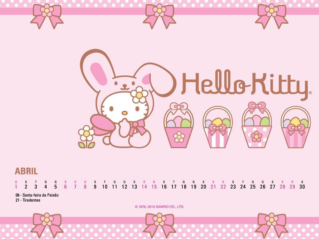 Most Inspiring Wallpaper Hello Kitty Calendar - 6bef11241e3c29749065ebc021df0864  Pic_183356.jpg