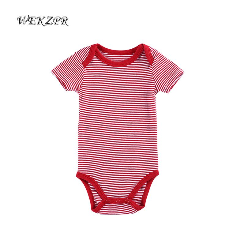 18fde4de9 new baby boys and girls clothes casual body clothes for newborns ...