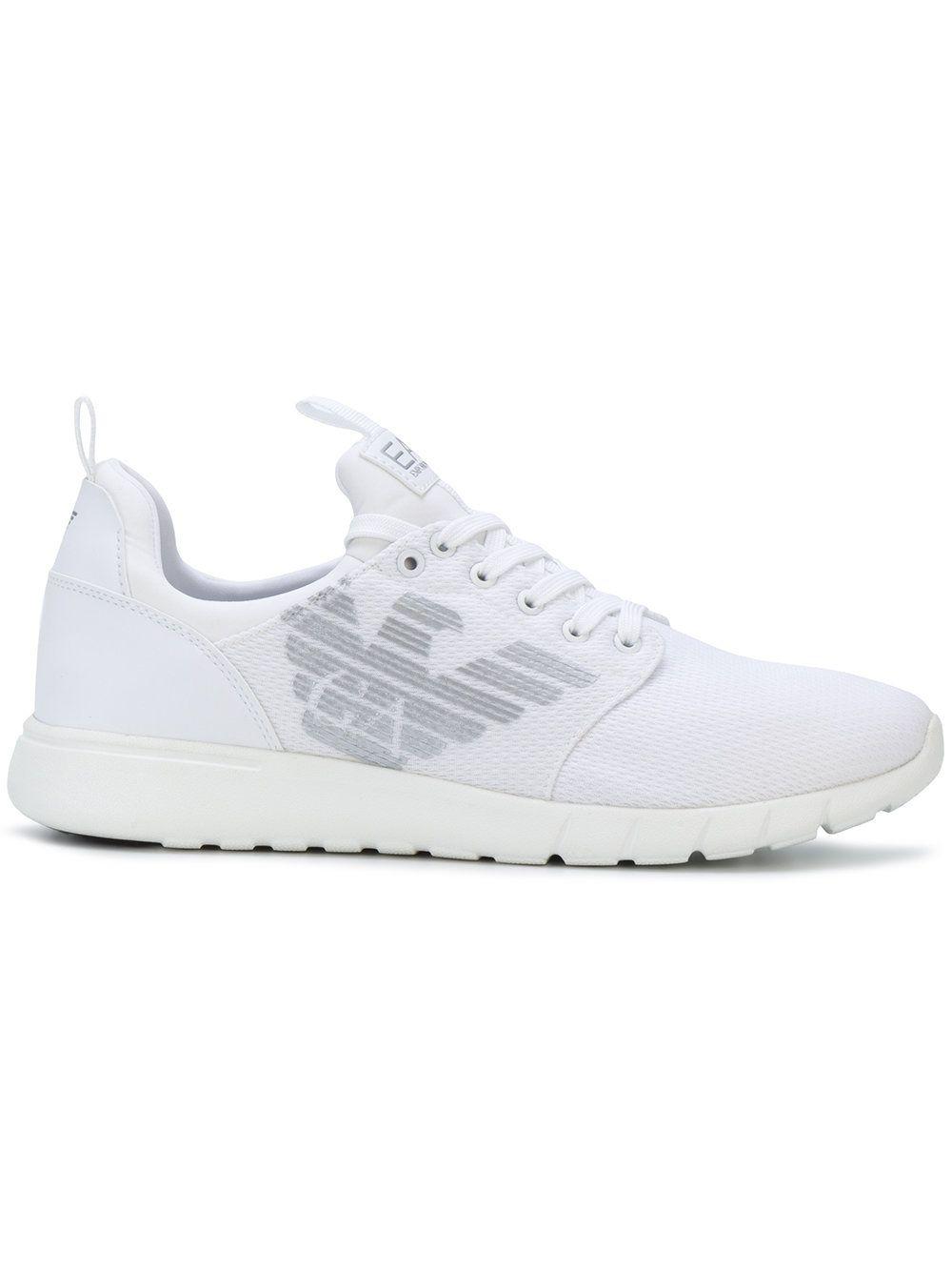 70e92d233f4e EA7 EMPORIO ARMANI .  ea7emporioarmani  shoes