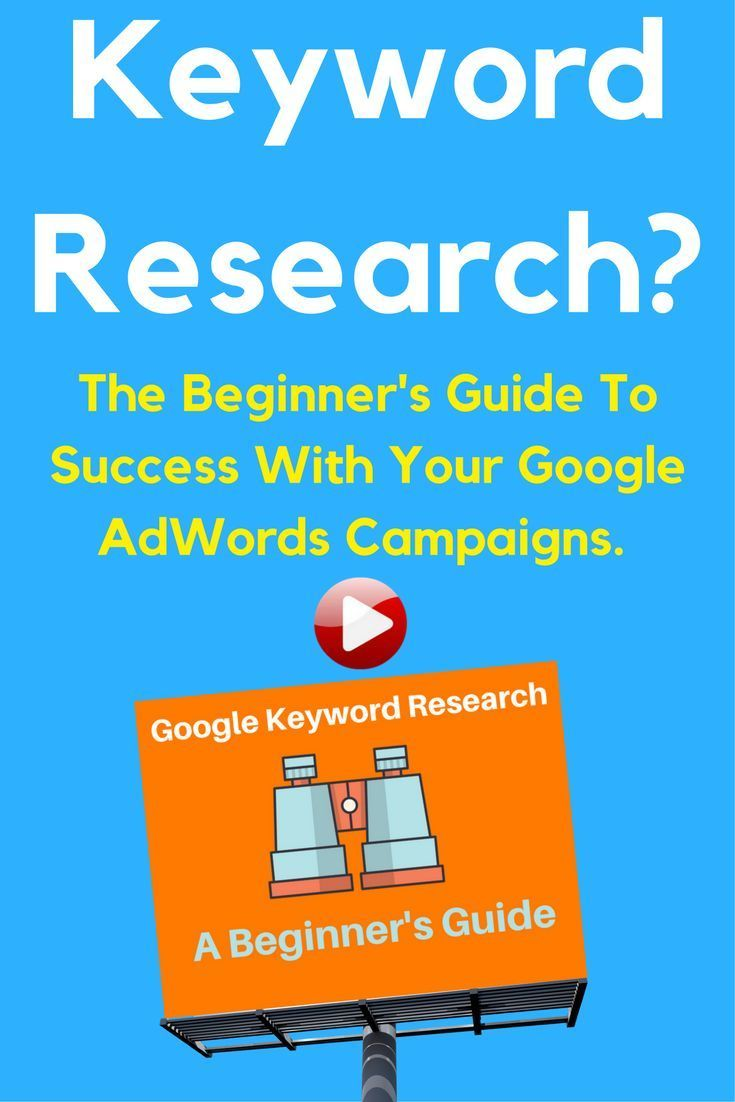 What Is Keyword Research Keyword Research Is A Pract Search