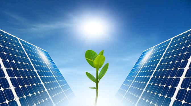 A Simple Guide To Choosing The Best Solar Panels For Your Home Solarenergy Solar Energy Diy Solar Projects Solar Energy Panels