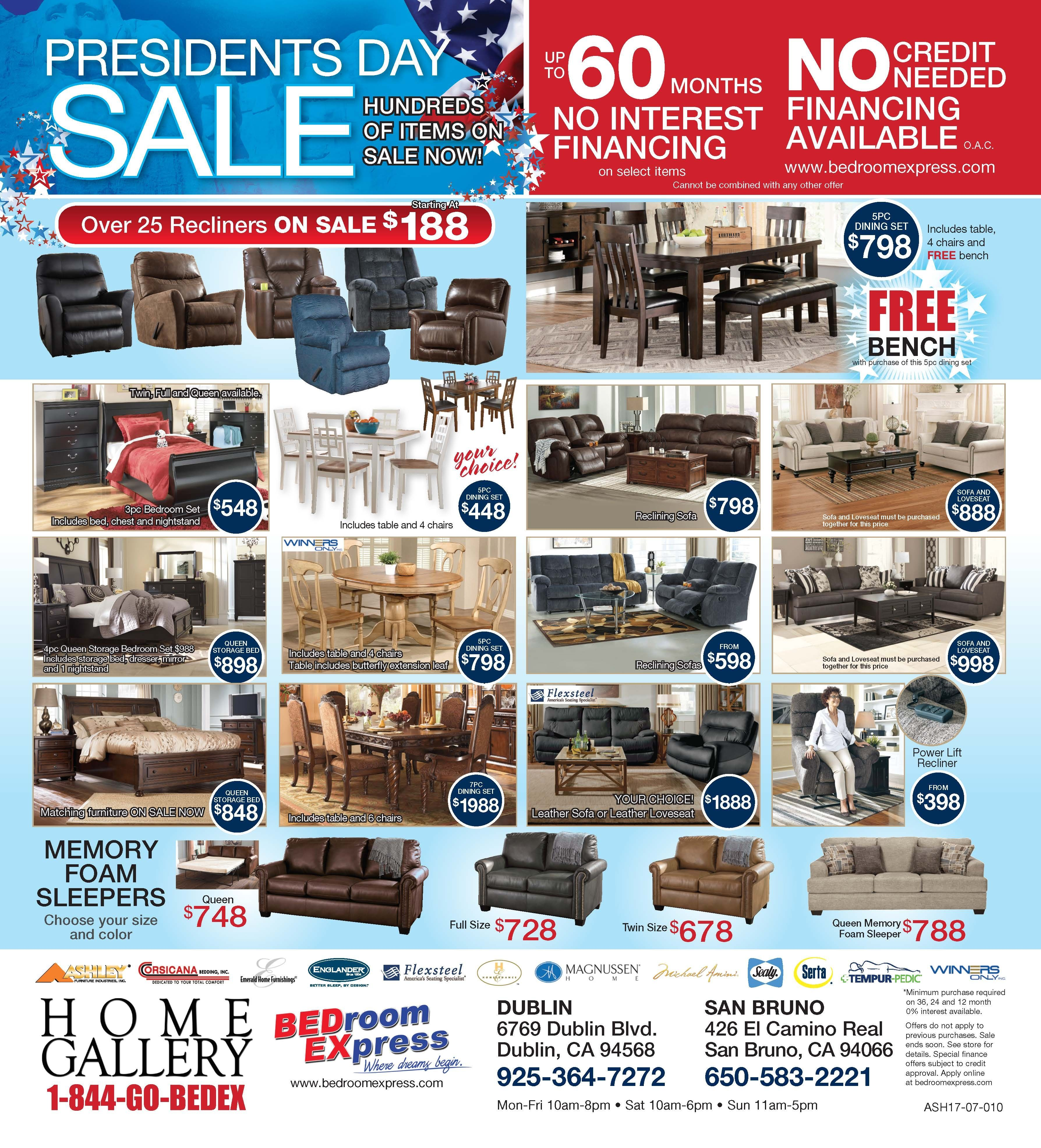 Superieur Shop Living Room Furniture And Dining Room Furniture, Mattress And Bedding  In San Bruno, California At Bedding Express.