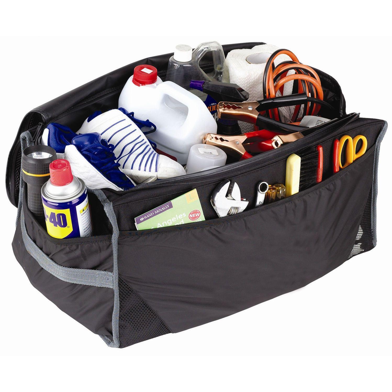 Goodhope Bags Trunk Organizer