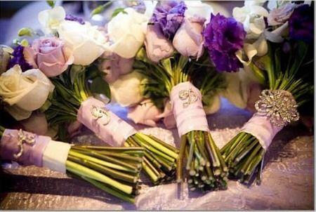 Google Afbeeldingen resultaat voor http://www.wedbits.com/wp-content/uploads/2011/11/lilac-flowers-via-Project-Wedding1.jpg