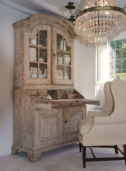 French Country Decor Furniture Pinterest French country