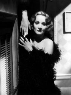Biografia De Mis Actores Y Actrices Favoritos Marlene Dietrich Glamour De Hollywood Actrices Hollywood Hollywood Clasico