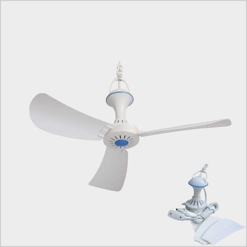 Super Quiet Ceiling Fan For Small Bedroom Di 2020
