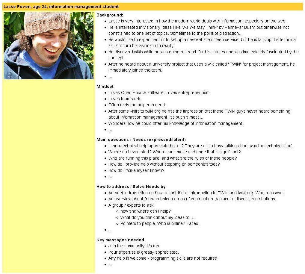 personas-ausfuhrlich1.jpg (1018×915) | UX | Pinterest