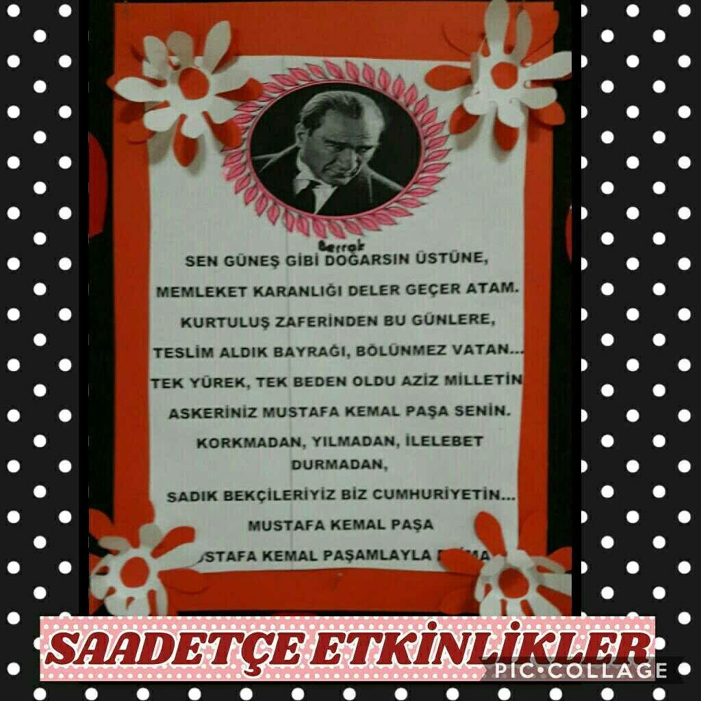 Großartig Valentineschablonen Für Karten Ideen - Beispiel ...