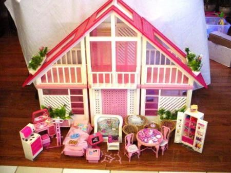 The Most Popular Christmas Toy From The Year You Were Born