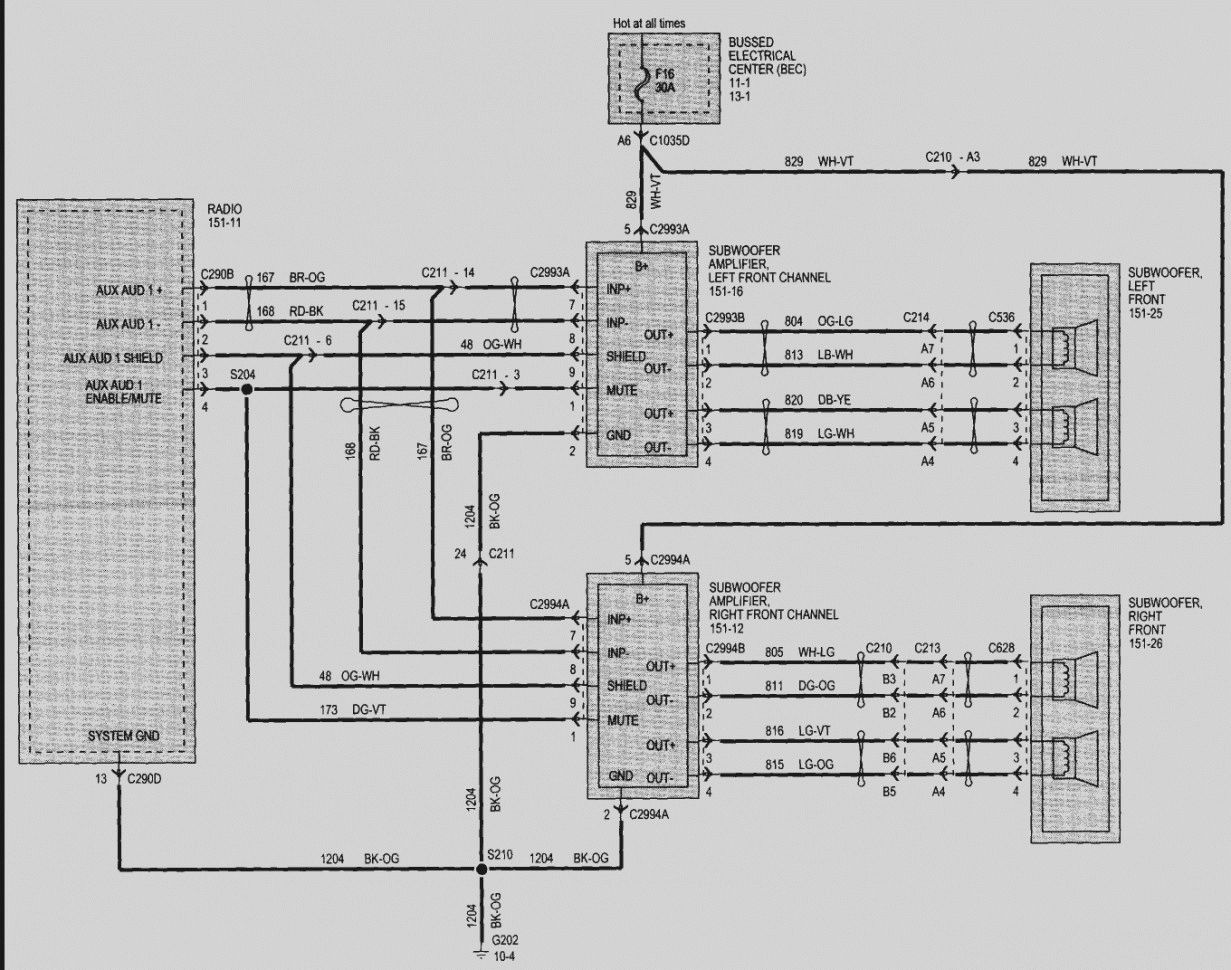 68 Gto Wiring Diagram from i.pinimg.com