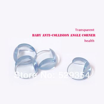 http://pt.aliexpress.com/item/Transparent-spherical-baby-anti-collision-angle-corner-bumper-protective-case-collision-angle-baby-thickening/1652372936.html