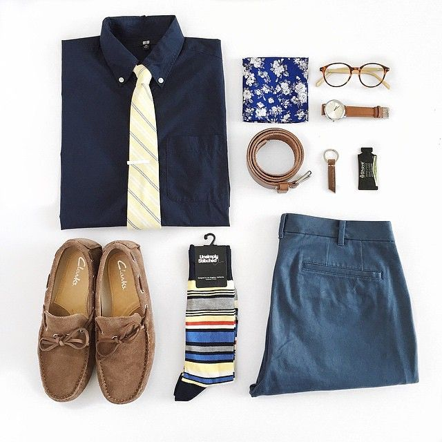Anyone got the #blues? Be sure to follow @franciskenneth for all your #fashiontip needs. #SuperFresh...#Fashion #Eyewear