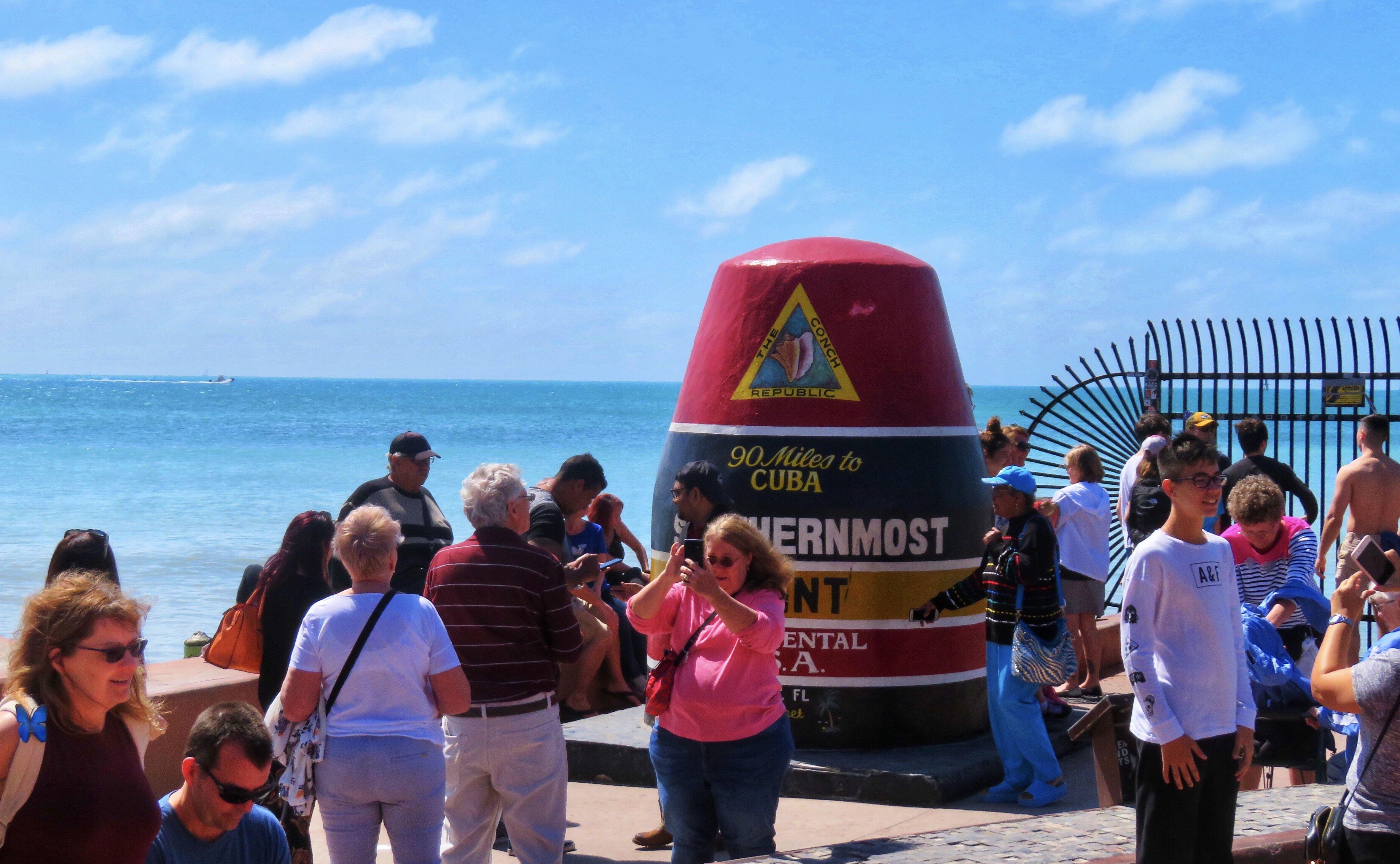 Key West Florida In 2020 West Florida Key West Florida Key West