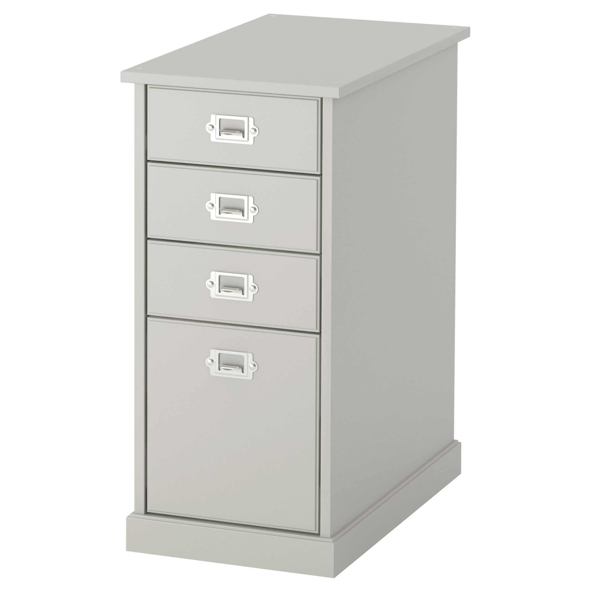 white alex view back drawer designstudio under object by rd and unit brog desk casters asshoff for on brogard