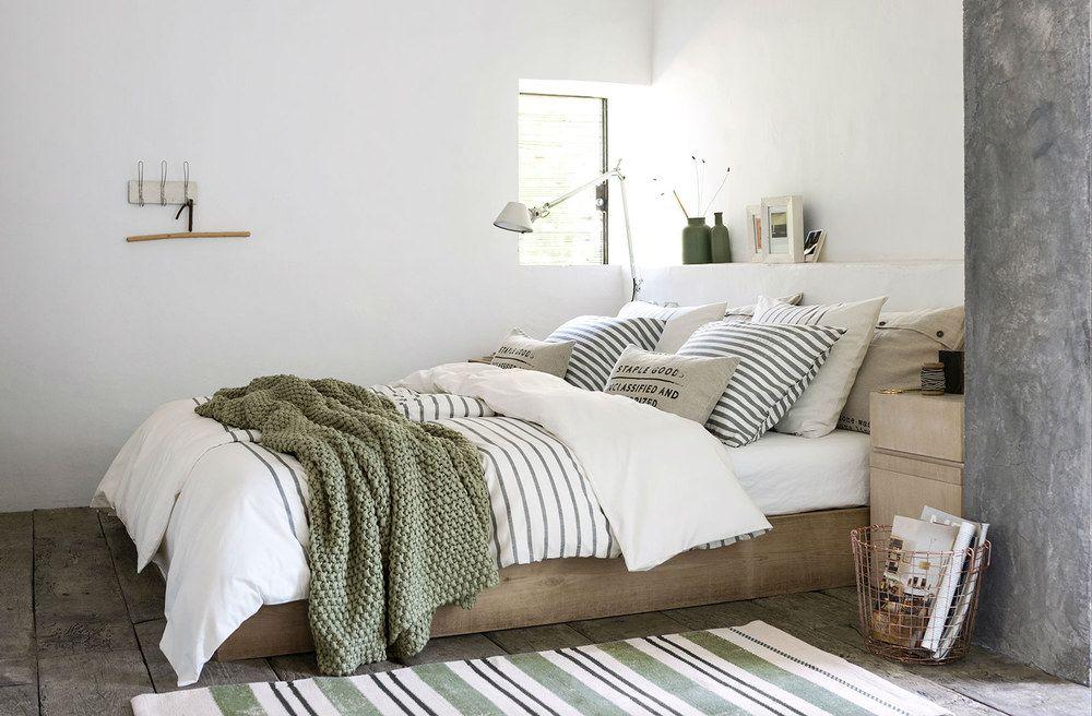 Ma chambre, en plus belle ! | Chouette, Idee deco et Simple