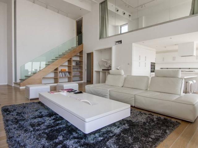 Apartment For Sale Most Stylish Duplex Loft For Sale In Murjan Jbr Dubai Apartments For Sale Apartment Home