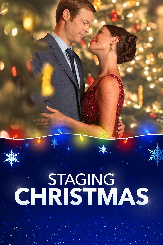 Staging Christmas 2019 In 2020 Christmas Movies Christmas Movies List Xmas Movies