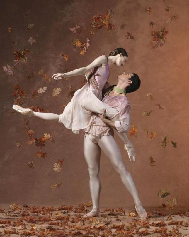 великие мастера танца картинки большие венера, обои