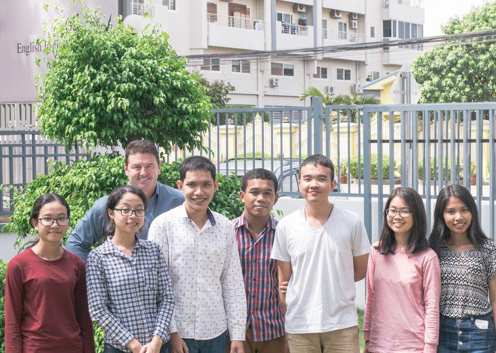 AUPP Students In BMC Accelerator Entrepreneurship Competition  http://www.aupp.edu.kh/2016/11/25/aupp-students-in-bmc-accelerator-entrepreneurship-competition/
