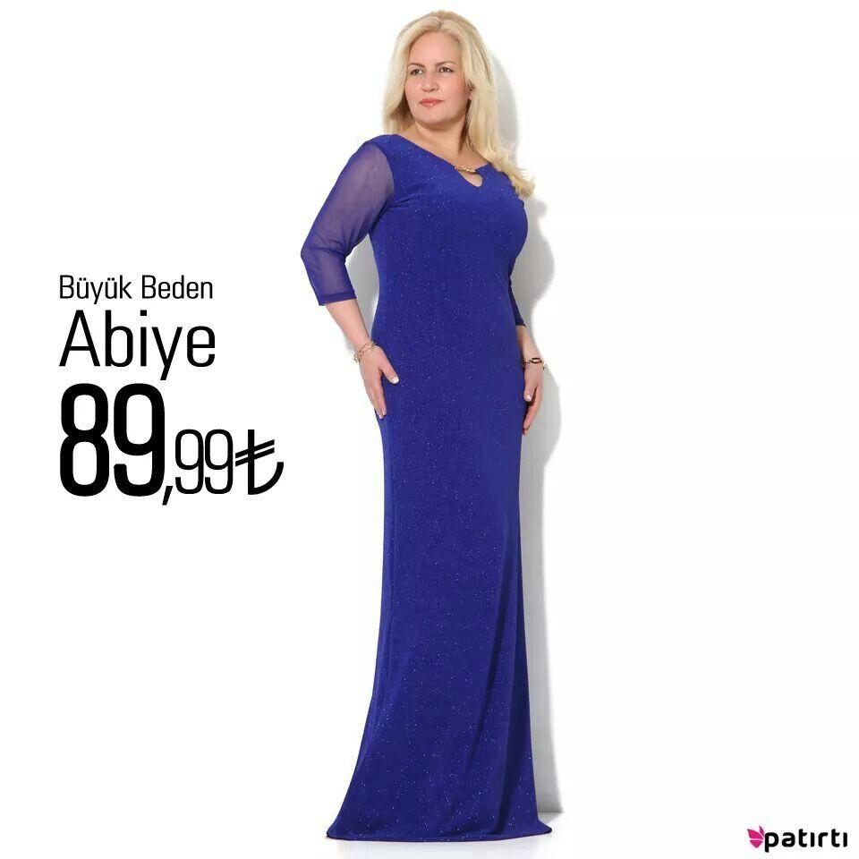 Online Alisveris Www Patirti Com Tr Moda Fashion Shopping Summer Sunny Style Dress Elbise Jean Outlet Buyukbeden Etek Abiye B Elbise Moda Etek