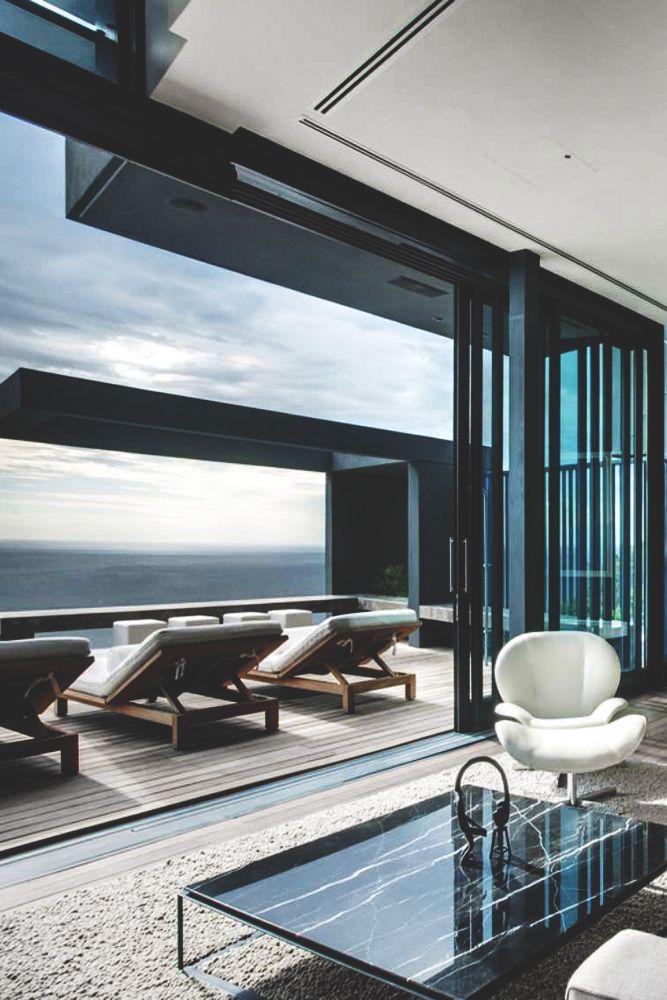 Envyavenuenettleton 195 house photographer luxury prorsum luxuryprorsum
